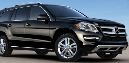 6 Passenger Suv >> The Bls Company Your Ground Travel Partner Bls Limo